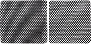 Tapis anti-d/érapants pour tableaux de bord Caches pour tableaux de bord Dash//Dashboard Caches Tapis pour Tableaux de bord Tapis et moquettes pour ASX 2011 2012 2013 2014 2015 2016 2017 2018 2019 2020