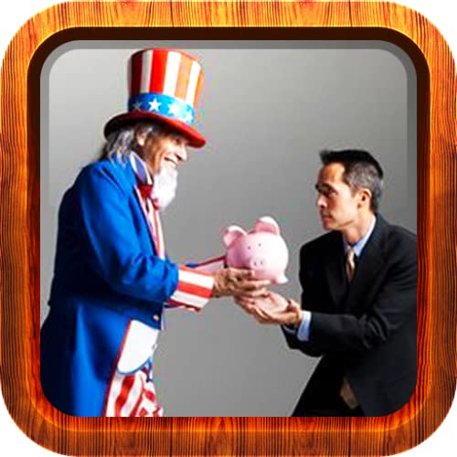 Free Government Grants