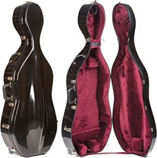 bobelock 2000 cello case