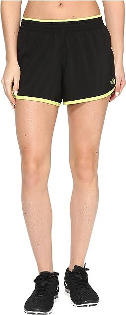 Reflex Core Shorts