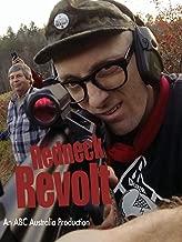 Redneck Revolt