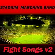 Aggie War Hymn (Texas A&m Fight Song)