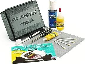 Best fishing reel cleaning kit Reviews