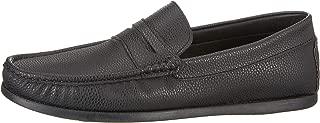 FLEXALL CFA Erkek 171 C Moda Ayakkabı