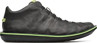 Men's Beetle Fashion Sneaker