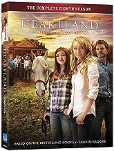 Best Heartland: Season 8 (Canadian Version) Review