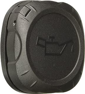 CRP Automotive CPL0036 Engine Oil Filler Cap