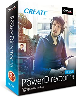 Video Editing Software Without Watermark