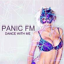 Best radio panic fm Reviews