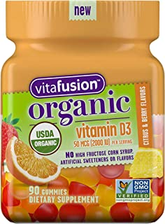 nutrilite vitamin d3 india
