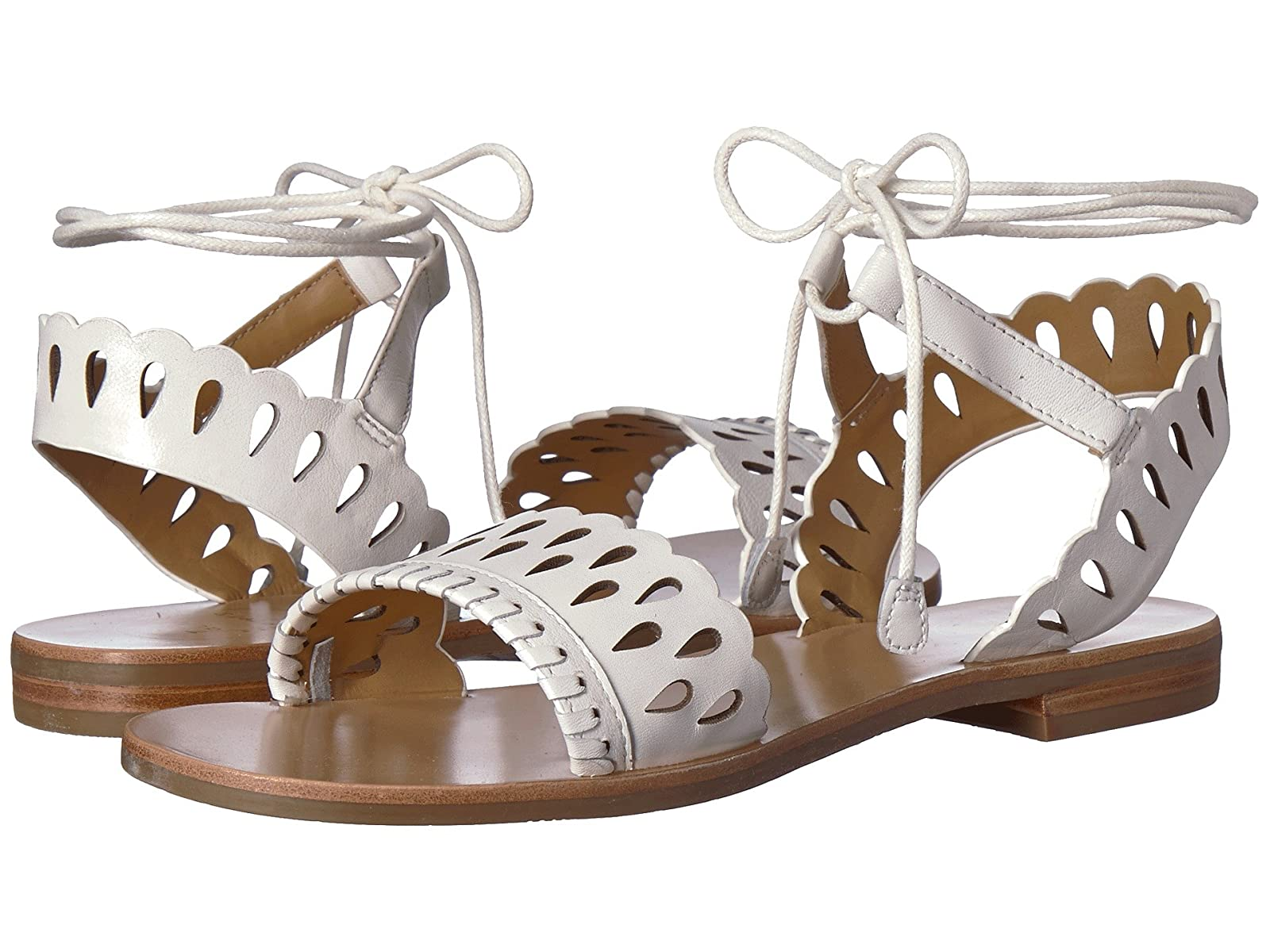 Jack Rogers RubyCheap and distinctive eye-catching shoes