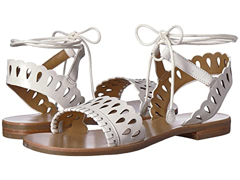 Free Shipping Outlet Locations Jack Rogers Ruby White Discount Online Buy Online Authentic With Credit Card Online Cheap Sale Affordable UABJRqm