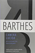 Best the camera lucida Reviews
