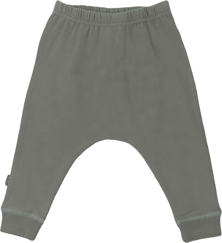 Kushies Baby Popular standard Boys Pants Harem discount