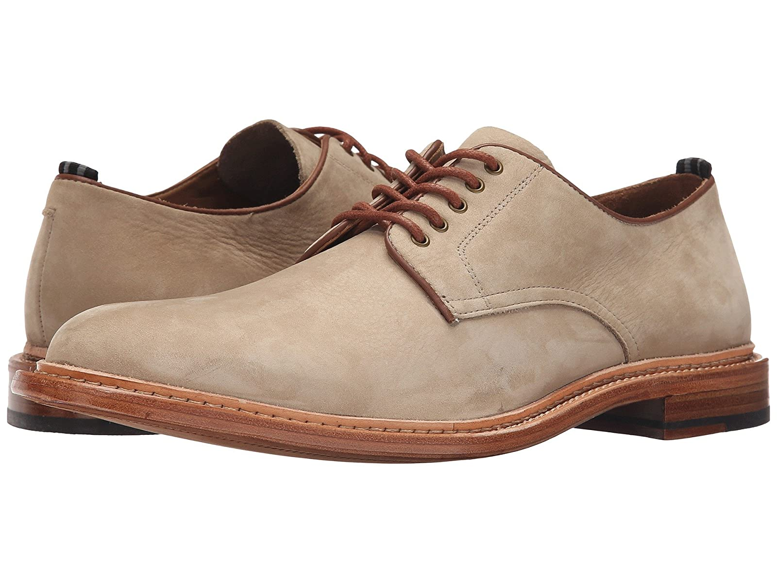 Cole Haan Willet Plain OxfordCheap and distinctive eye-catching shoes