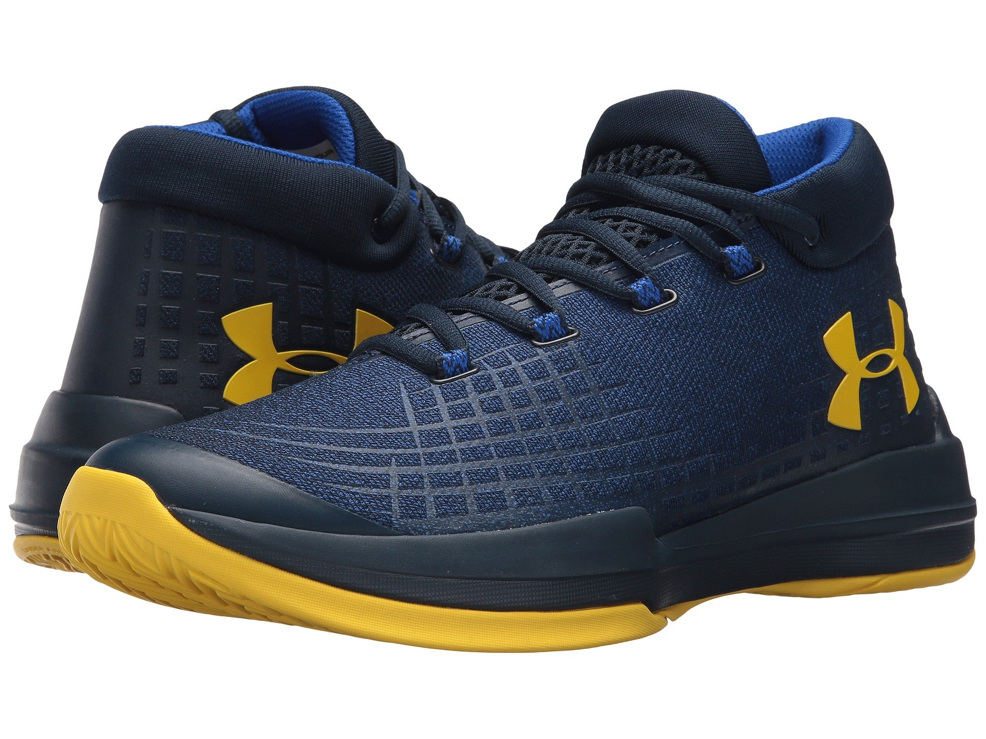 Under Armour Ua Nxt At 6pm