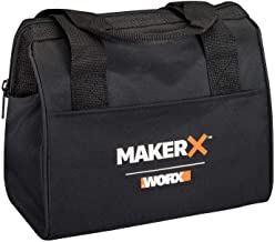 Worx WA1551 MAKERX Draagtas