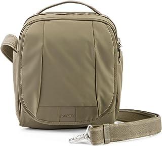 PacSafe Metrosafe Ls200 Anti-theft Medium Crossbody Bag