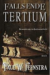 Falls Ende: Tertium Kindle Edition