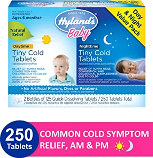 Best baby cough tablets Reviews