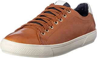 Brando Men's Mateus Sneakers
