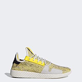 adidas Pharrell Williams Tennis Hu V2 Shoes Men's