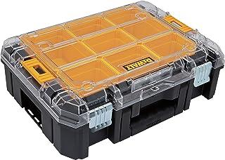 Dewalt DWST17805 Tstak V Organizador con Tapa Transparente