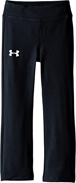 Under Armour Kids - Yoga Pants (Little Kids)