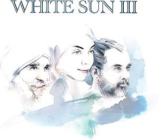 Best white sun iii Reviews