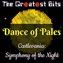Dance of Pales (From