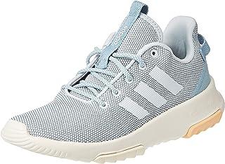 adidas Cloudfoam Racer TR Women's Road Running Shoes