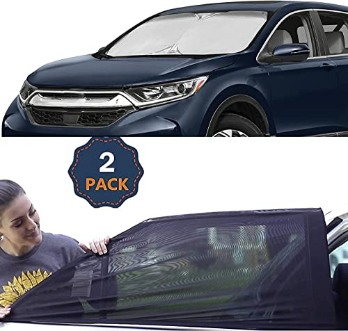 """2021 EcoNour lowest Gift Bundle 