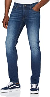 Lee Luke Medium Stretch Jeans para Hombre