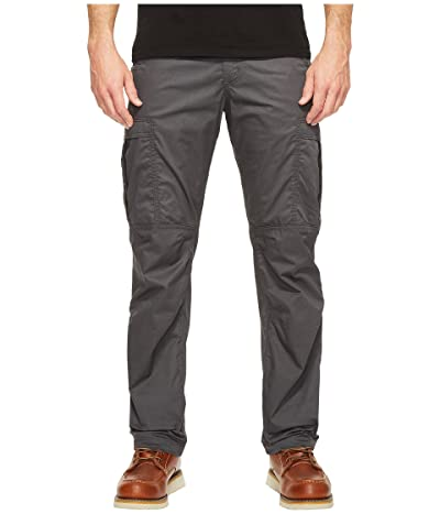 Carhartt Force Extremes Cargo Pants (Shadow) Men