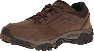 Men's Moab Adventure LACE Hiking Shoe