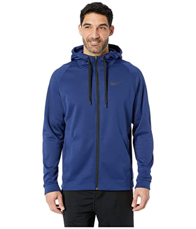 Nike Dri-FIT Therma Men