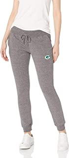 green bay packers warm up pants