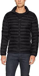 Men's Classic Packable Down Jacket