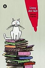 L'any del gat: 31 (Joves Lectors)