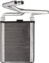 Spectra Premium 93068 Heater Core for Toyota Camry/Solara