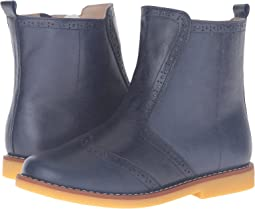 Elephantito - Vaquera Boot (Toddler/Little Kid/Big Kid)