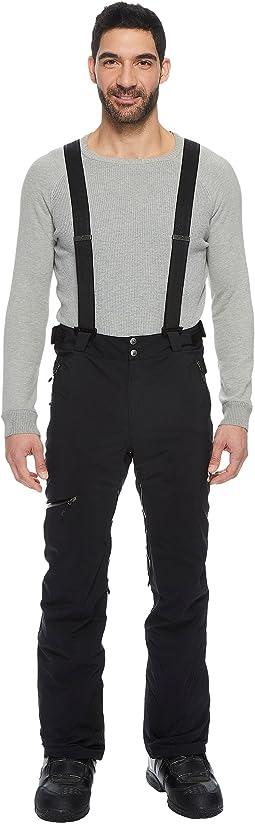 Propulsion Pants