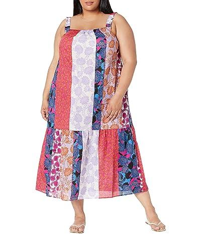 BB Dakota by Steve Madden Away Message Dress