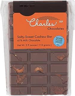 Best charles chocolate bars Reviews