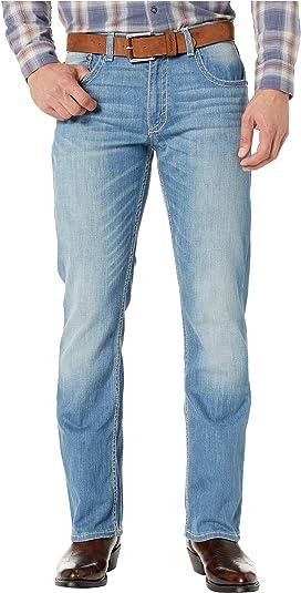 ee8e91304313 Levi's® Mens 511™ Slim at Zappos.com