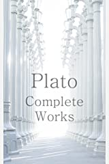Plato: The Complete Works (31 Books) (Illustrated) (English Edition) eBook Kindle