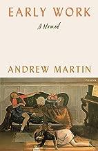 Best andrew martin writer Reviews
