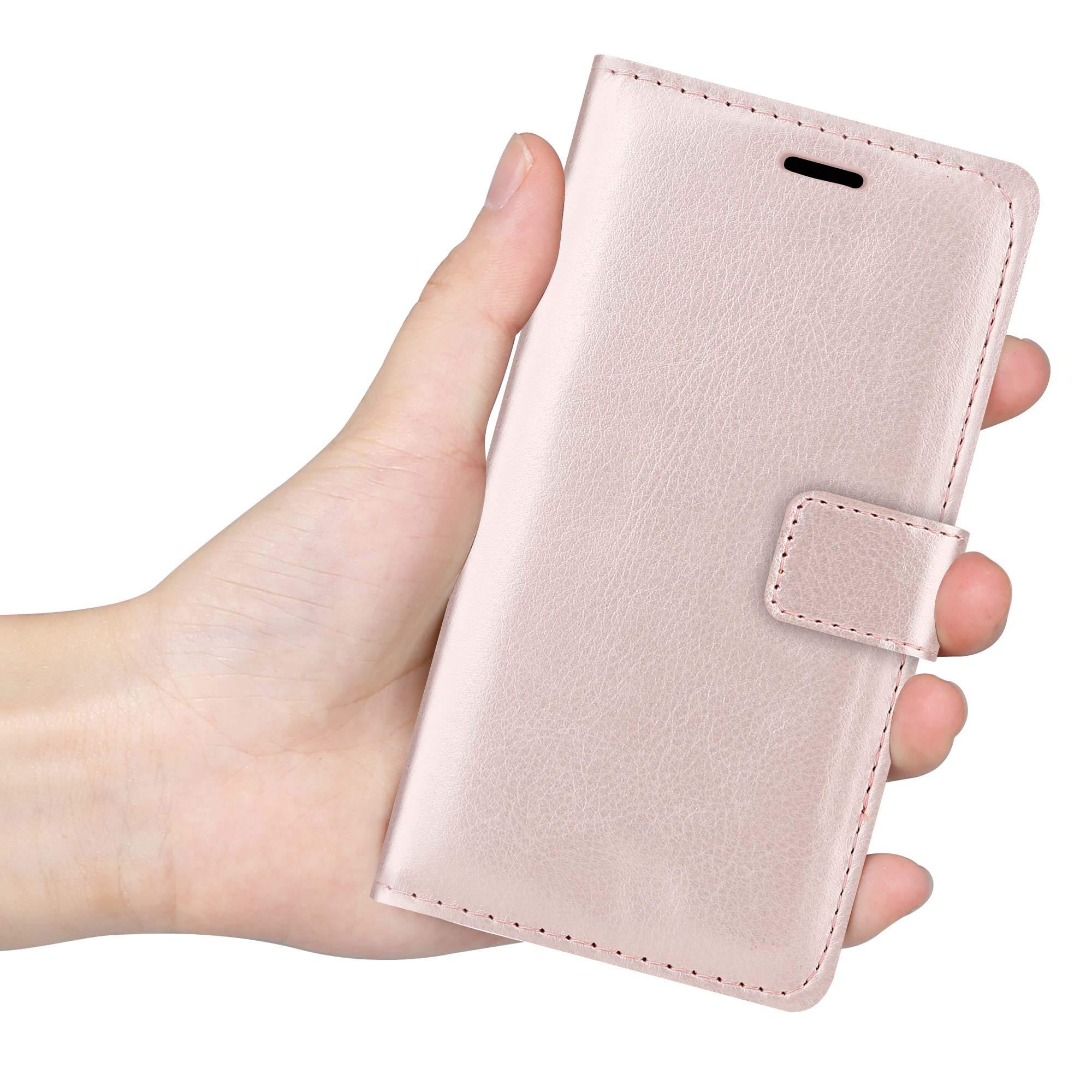PIXFAB Vodafone Smart V10 VFD 730 (5.9