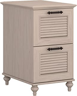 Best kathy ireland home collection bedroom Reviews