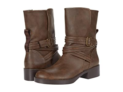 Rocket Dog Prema (Brown) Women
